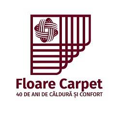 Floare-Carpet SA