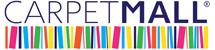 Логотип Интернет-магазина CarpetMall.RU