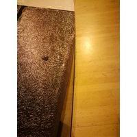 Индивидуальная специализированная укладка покрытия для японского спектакля Юдзуру 7