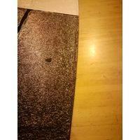 Индивидуальная специализированная укладка покрытия для японского спектакля Юдзуру 8