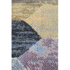 Ковер ARGENTUM 63456 2626 Прямоугольник 2x4 RAGOLLE(Бельгия)
