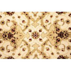 Ковер 065 Bagdad 01659 размер 1.2x3.0 м, состав 100% шерсть , Флоаре Карпет, Молдова