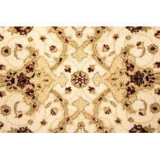 Ковер 065 Bagdad 01659 размер 1.5*4 м шерсть 100% Флоаре Карпет Молдова