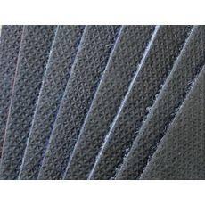 Коммерческий ковролин Andes 40 Бордовый
