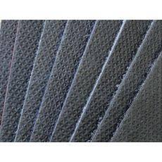Коммерческий ковролин Andes 80 Каштановый
