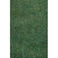 Коммерческий ковролин Andes 20 Зеленый