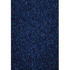 Коммерческий ковролин Andes 30 Синий