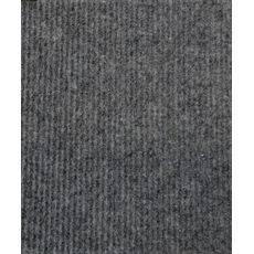 Коммерческий ковролин Lido GD-70 Grey