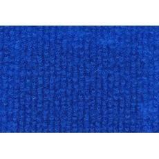 Коммерческий ковролин Lido GD-33 Electric Blue