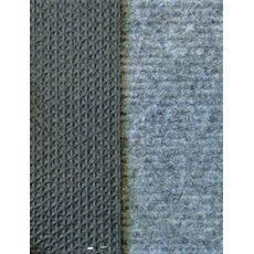 Коммерческий ковролин Lido GD-70 Light Grey