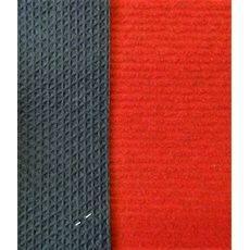 Коммерческий ковролин Lido GD-43 Red