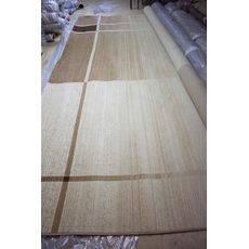 Ковёр Falster 4,00x5,00м 100% Шерсть (49874)