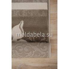 Ковер купить в Спб Молдабела Delta 39721_1_43255 2x4