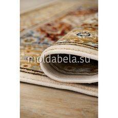 Ковер купить в Спб Молдабела Atlas 68481_1_41233 1.4x2