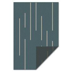 Ковер Молдабела Flat 48161_1_23144 2x3