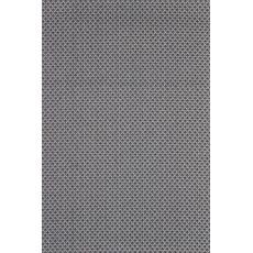 Ковер Adria размер 1,60*2.30 дизайн L 34MSM