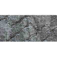 Ковролин Tango 97,4 м, 100% PA