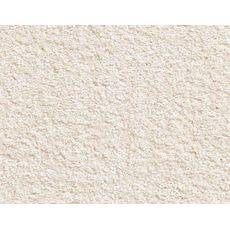 Ковролин Marshmallow 600, 4 м, 100% PP