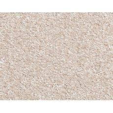 Ковролин Marshmallow 630, 4 м, 100% PP