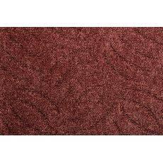 Ковролин Maska 382, 3 м, красный, 100%РA