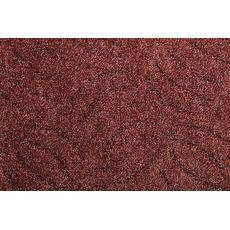 Ковролин Maska 382, 4 м, красный, 100%РA