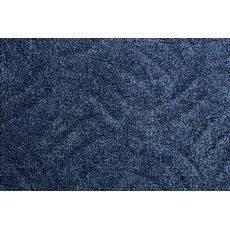 Ковролин Maska 578, 3 м, синий, 100%РA