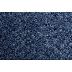 Ковролин Maska 578, 4 м, синий, 100%РA