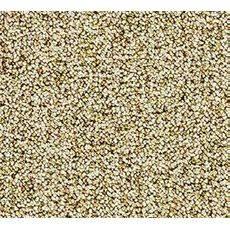 Ковролин Sirio 23, 4 м, 100% PA