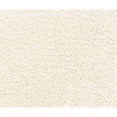 Ковролин Vensent 31, 4 м, белый