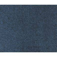 Ковролин Vensent 77, 4 м, синий