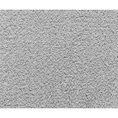Ковролин Vensent 93, 4 м, серый