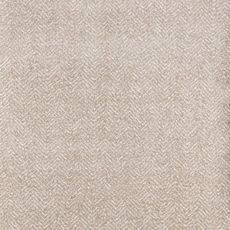 Ковролин Woven 658016, 4 м, 100% PP