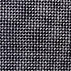 Ковролин Woven 958005, 4 м, 100% PP