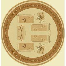 Шерстяной ковер Lavanda 234/01148 1.5*1.5 м (Акция)