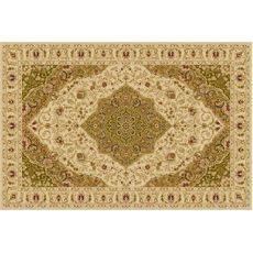 Шерстяной ковер 469 Jasmin 61010 1.5x2.25 м, Floare-Carpet SA, Молдова