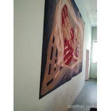 Ковер Moldabela Exclusive Bella 2.5x3.5 м 7654-1-51021