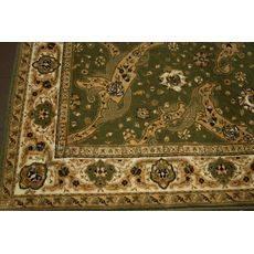 Шерстяной ковер Bagdad 065/05542 1.5*3.5м (Акция)