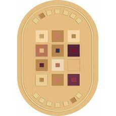 Ковер Premium 2.0x3.0 м 387 2 50655