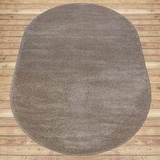 Ковер Веста 46101 45025, Овал 1.40x2.0 м