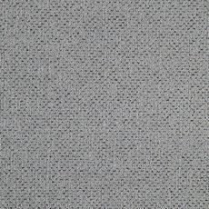 Ковролин на джуте Apollo 920 4,0 м, серый светлый, велюр, 100% РA,