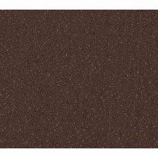 Ковролин на джуте Fortesse 82 4,0 м, Коричневый, 100% РA,
