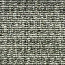 Ковролин Basket 50537, 4505/37 4 м, 100% PP