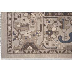 Ковер купить в Спб Молдабела Oriental 28861_1_50945 2.4x3.4