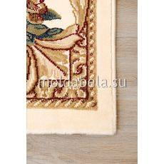 Ковер купить в Спб Молдабела Atlas 35421_1_41333 1.6x4