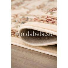 Ковер купить в Спб Молдабела Atlas 35421_1_41333 4x6
