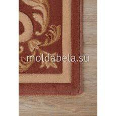 Ковер купить в Спб Молдабела Premium 67671_1_51037 1.6x2.3