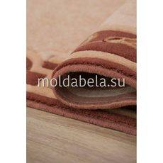 Ковер купить в Спб Молдабела Premium 67671_1_51037 2x3