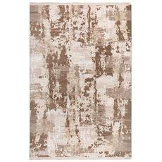 Ковер Эмпайр 8534А BEIGE-BROWN беж-коричневый, прямой 2.0х2.9