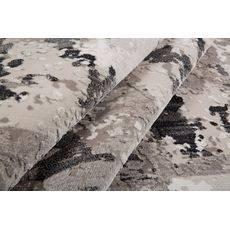 Ковер Эмпайр 8534L GREY-Antrasit серый антрацит. прямой 1.6х3.0