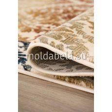 Ковер купить в Спб Молдабела Riviera 88031_1_41733 1.2x1.6